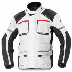 Chaqueta gore-tex HELD CARESE II