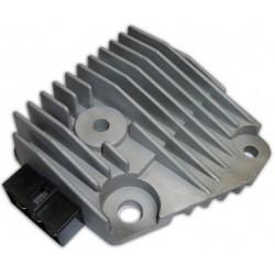 Regulador de corriente Yamaha XV 125-250 Virago