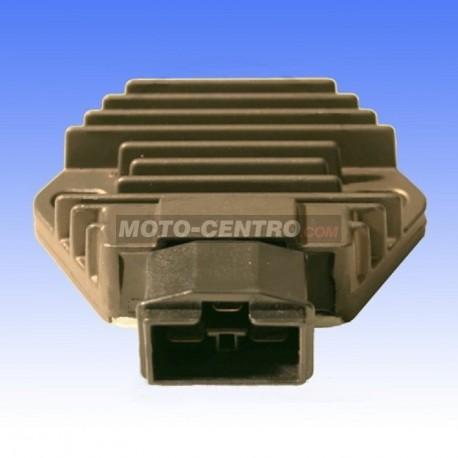 Regulador de voltaje Honda CBF 600