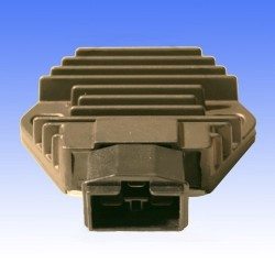 Regulador de tension Honda Varadero XL125