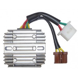 Regulador de tension Aprilia RSV 1000