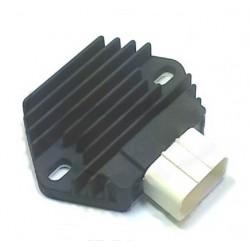 Regulador de tension Honda CBF 250