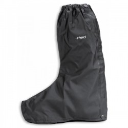 Cubrebotas impermeable HELD