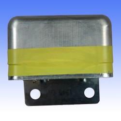 Regulador de alternador BERU GER 024