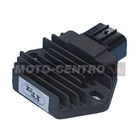 Regulador HONDA CRF 250-450 R
