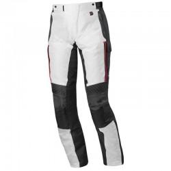 Pantalon gore-tex HELD TORNO II