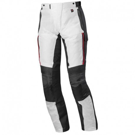 Pantalon gore-tex HELD TORNO II