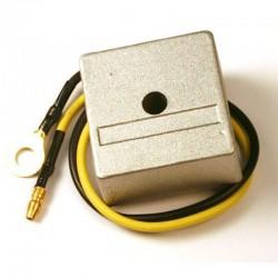 Regulador GAS GAS ELECTROSPORT