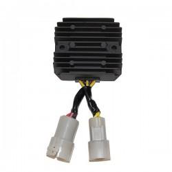 Regulador Kawasaki KVF ELECTROSPORT