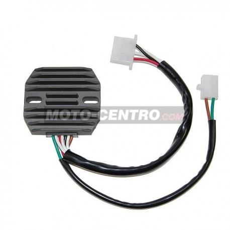 Regulador Yamaha ELECTROSPORT ESR352