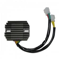 Regulador TRIUMPH ELECTROSPORT ESR535