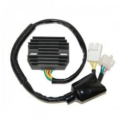 Regulador Honda CBR 1100 XX ELECTROSPORT
