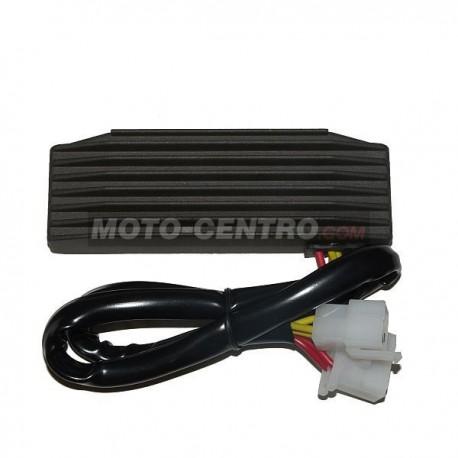 Regulador Suzuki Intruder 1400 ELECTROSPORT
