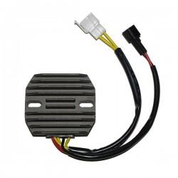 Regulador ELECTROSPORT Suzuki DRZ 400