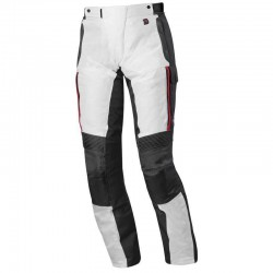 Pantalon gore-tex HELD TORNO II lady