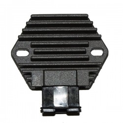 Regulador HONDA ELECTROSPORT ESR580