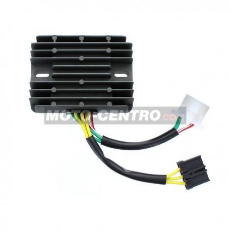 Regulador Aprilia RSV 1000 R ELECTROSPORT