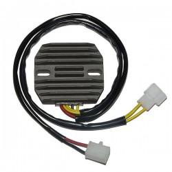 Regulador Suzuki VX800 VZ800 ELECTROSPORT