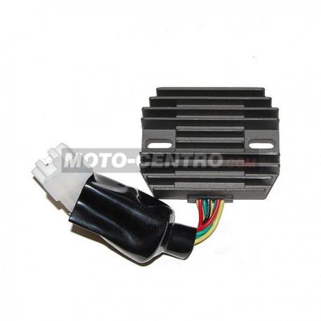 Regulador Honda CBR 1100XX ELECTROSPORT ESR684