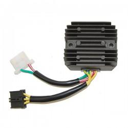 Regulador de tension Aprilia ELECTROSPORT ESR-912
