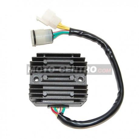 Regulador Honda XRV 750 ELECTROSPORT