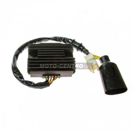 Regulador de tension Honda CB 1300