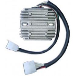 Regulador Yamaha XS 400