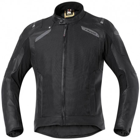 Chaqueta gore-tex HELD CAMARIS lady