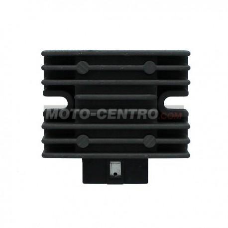 Regulador DERBI VESPA ELECTROSPORT ESR594