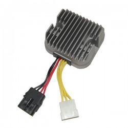 Regulador Polaris Sportsman ELECTROSPORT