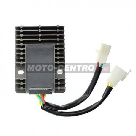 Regulador Kymco Xciting 500 ELECTROSPORT