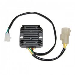 Regulador ELECTROSPORT Honda TRX 300