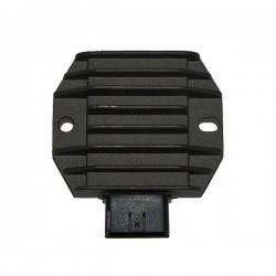 Regulador ELECTROSPORT ESR 441 SUZUKI