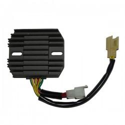 Regulador ELECTROSPORT DUCATI