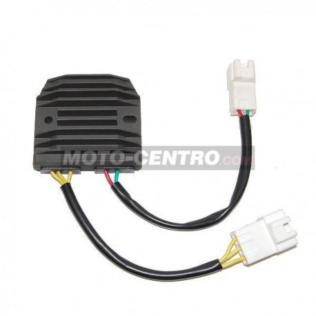 Regulador Honda CBF 1000 ELECTROSPORT