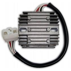 Regulador de tension Yamaha FZS 600 Fazer