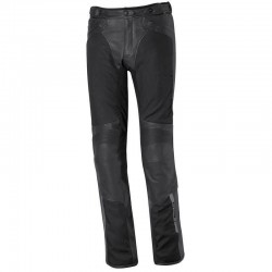Pantalon gore-tex HELD RAVERO lady