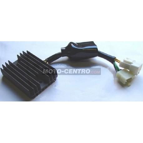Regulador Honda VFR 800 FI