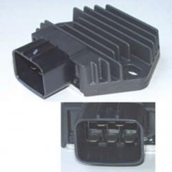 Regulador de corriente HONDA