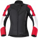 Chaqueta gore-tex HELD MONTERO lady