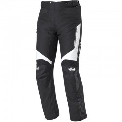 Pantalon gore-tex HELD SALERNO