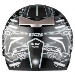 Casco IXS HX 1000 FICTION