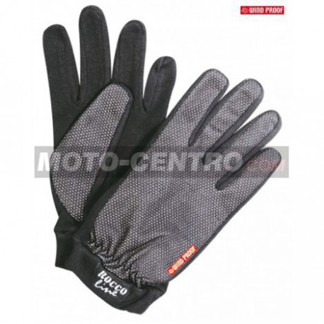 Sotoguantes ROCCO WIND PROOF