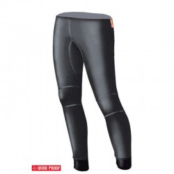 Pantalon termico ROCCO WIND PROOF
