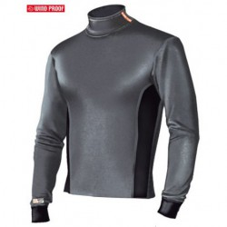 Camiseta termica ROCCO WIND PROOF