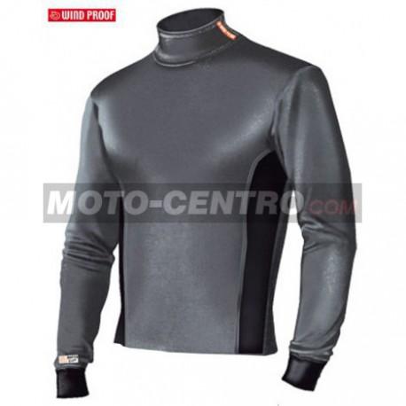 Camiseta termica ROCCO WIND PROOF