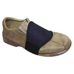 Protector de zapatos ROCCO