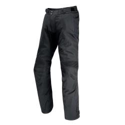 Pantalon cordura IXS NIMA EVO