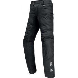 Pantalon cordura señora IXS TROMSO lady