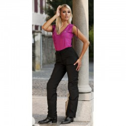 Pantalon IXS Anna lady
